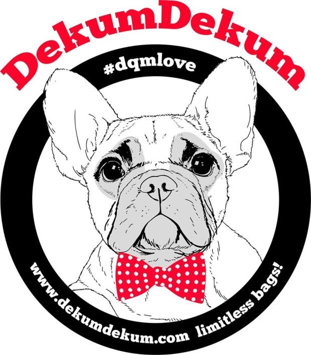 Dekum Dekum